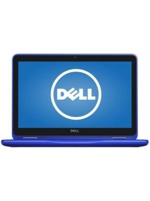 Dell Inspiron 5567 Laptop (290WYL2) (Core i3 6th Gen /4 GB/1 TB HDD/Windows 10)