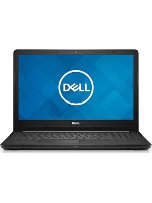 Dell Inspiron Core i5 7th Gen-(4 GB/1 TB HDD/DOS) 3567 3567i341TBDOS Laptop