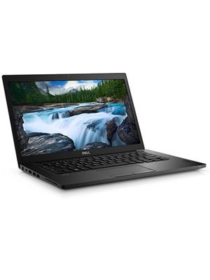 Dell Latitude 7480 (i7 7th Gen/4GB/1TB/Win 10)