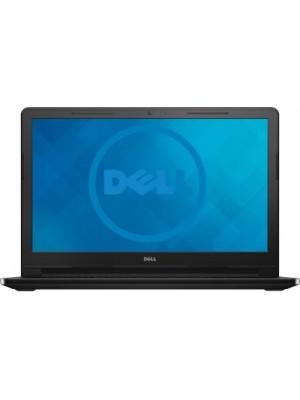 Dell 3552 Z565162 Laptop(Pentium Quad Core/4 GB/1 TB HDD/Windows 10 Home)