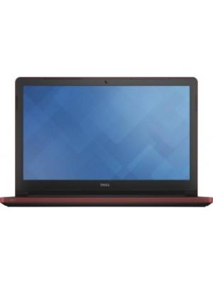 Dell Vostro 15 3000 A553509UIN9R 3568 Laptop(Celeron Dual Core/4 GB/1 TB HDD/Linux)