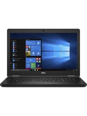 Dell Vostro 15 3000 A553109WIN9 3578 Laptop(Core i5 8th Gen/8 GB/1 TB/Windows 10 Home/2 GB)