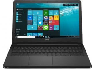Dell Vostro 15 3559 (Y556524HIN9) Laptop (Core i5 6th Gen/4 GB/1 TB/Windows 10)