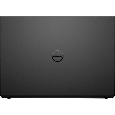 Dell Vostro 3445 Notebook (APU Dual Core E1/ 4GB/ 500GB/ Win8.1) (3445E14500iG1)(13.86 inch, Grey, 2.04 kg)