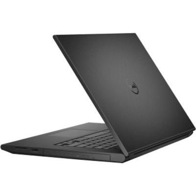 Dell Vostro 3445 Notebook (APU Quad Core A4/ 2GB/ 500GB/ Ubuntu)(13.86 inch, Grey, 2.04 kg)