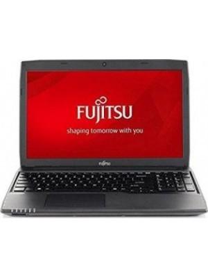 Fujitsu Lifebook A555 Laptop (Core i3 5th Gen/4 GB/1 TB/DOS)