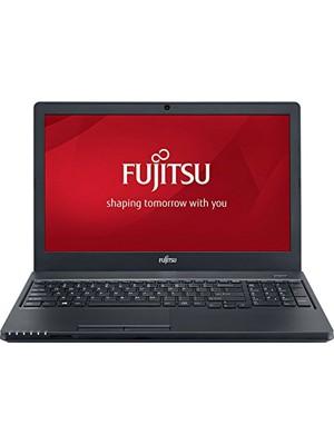Fujitsu Lifebook A555 A5550M83A5IN Laptop (Core i3 5th Gen/8 GB/500 GB/DOS)