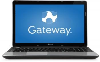 Gateway NE56R31U