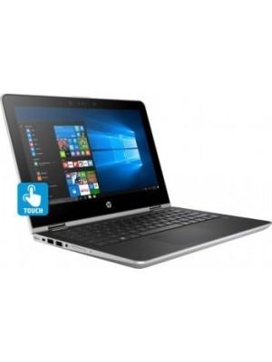 HP Pavilion 11-ad022TU (2FK63PA) Laptop (Core i3 7th Gen/4 GB/1 TB/Windows 10)