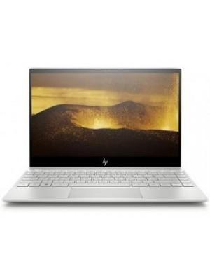 HP Envy 13-ah0043tu 4SY25PA Laptop (Core i5 8th Gen/8 GB/256 GB SSD/Windows 10)