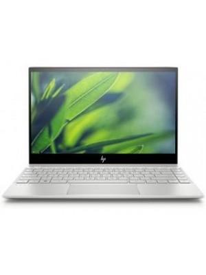 HP Envy 13-ah0043tx 4SY21PA Laptop (Core i5 8th Gen/8 GB/256 GB SSD/Windows 10/2 GB)