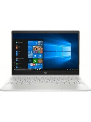 HP Pavilion 13-an0046tu 5SE72PA Laptop (Core i5 8th Gen/8 GB/256 GB SSD/Windows 10)