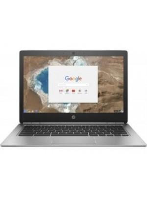 HP Chromebook 13 G1 T6R48EA Laptop (Core M3 6th Gen/4 GB/32 GB SSD/Google Chrome)