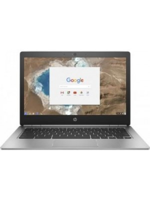 HP Chromebook 13 G1 W0T02UT Netbook (Core M7 6th Gen/16 GB/32 GB SSD/Google Chrome)