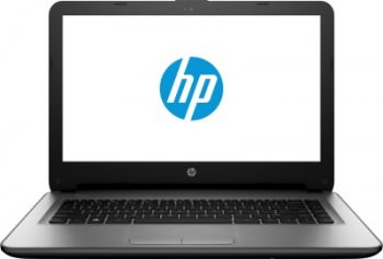 HP 14-ac153TX (W6T25PA) Laptop (Core i3 5th Gen/4 GB/1 TB/Windows 10/2 GB)
