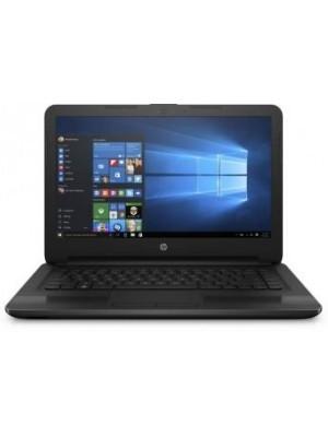 HP 14-ar005tu (1PL50PA) Laptop (Core i3 6th Gen/4 GB/1 TB/Windows 10)