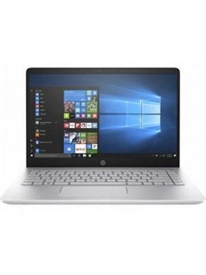 HP Pavilion 14-BF175TX 3GJ93PA Laptop (Core i5 8th Gen/8 GB/1 TB/Win 10/2 GB)