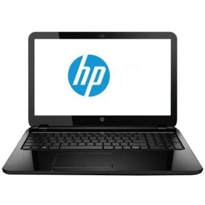 HP 14-r059tu Notebook (4th Gen Ci3/ 2GB/ 500GB/ Free DOS) (J8C51PA)(13.86 inch, Black, 1.96 kg)