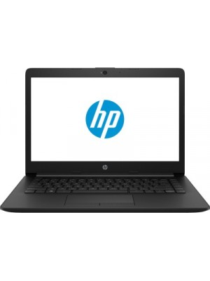 HP 14q-cs0009TU 5DZ92PA Thin and Light Laptop(Core i3 7th Gen/4 GB/1 TB/DOS)