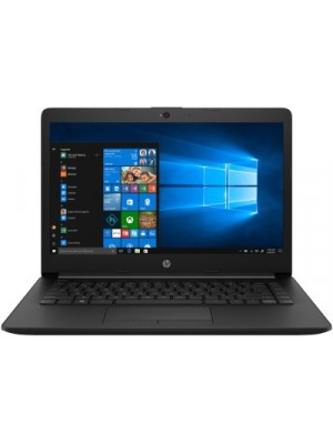 HP 14q-cs0007TU Laptop(Core i5 8th Gen/4 GB/1 TB/Windows 10 Home)