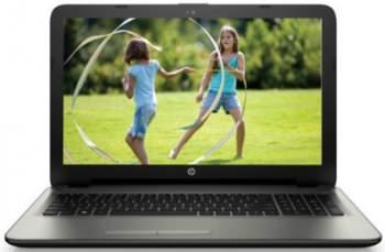 HP Pavilion 15-AC117TU (N8M13PA) Laptop (Celeron Dual Core/4 GB/500 GB/DOS)