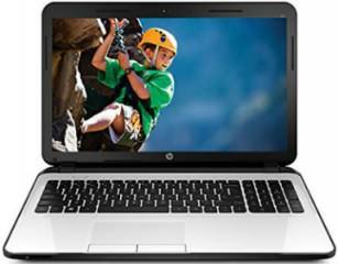 HP 15-ac125TU (N8M38PA) Laptop (Core i3 5th Gen/4 GB/1 TB/DOS)