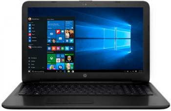 HP 15-ac174tu (P6M79PA) Laptop (Core i3 5th Gen/4 GB/500 GB/Windows 10)