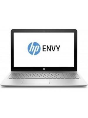 HP 15-as168nr X7V44UA Laptop (Core i5 7th Gen/8 GB/1 TB/Windows 10)