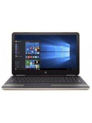 HP 15-au007tx (W6T20PA) Laptop (Core i5 6th Gen/8 GB/1 TB/Windows 10/4 GB)