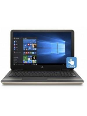 HP Pavilion 15-au030nr W2L47UA Laptop (Core i7 6th Gen/12 GB/1 TB/Windows 10)