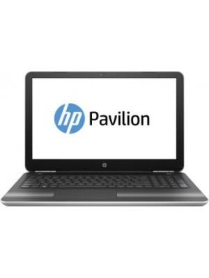 HP Pavilion 15-au123cl (Y1N95UA) Laptop (Core i5 7th Gen/12 GB/1 TB/Windows 10)