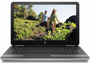 HP Pavilion 15-au623tx (Z4Q42PA) Laptop (Core i5 7th Gen/8 GB/1 TB/Windows 10/4 GB)