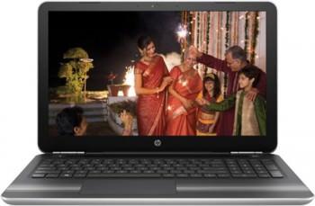 HP Pavilion 15-AU626TX (Z4Q45PA) Laptop (Core i5 7th Gen/16 GB/2 TB/Windows 10/4 GB)