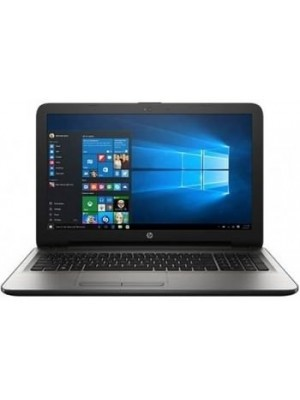 HP Pavilion 15-au639tx (1AC91PA) Laptop (Core i7 7th Gen/4 GB/1 TB/DOS/4 GB)