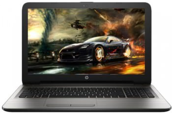 HP 15-ay009tx (W6T46PA) Laptop (Core i5 6th Gen/8 GB/1 TB/Windows 10/4 GB)