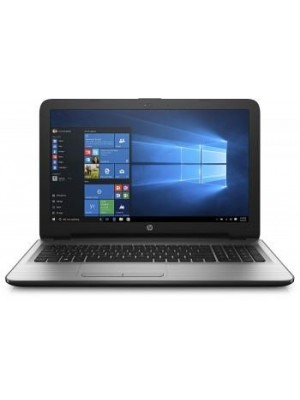 HP 15-ay010nr W2M72UA laptop