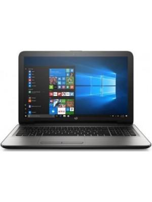 HP 15-ay013nr W2M74UA Laptop (Core i5 6th Gen/8 GB/128 GB SSD/Windows 10)