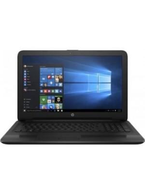 HP 15-ay017cy Y3G76UA Laptop (Pentium Quad Core/4 GB/500 GB/Windows 10)