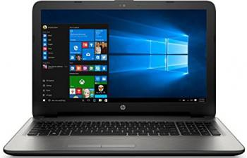 HP 15-ay053tx (X3C62PA) Laptop (Core i5 6th Gen/4 GB/1 TB/Windows 10/2 GB)