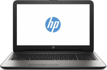 HP 15-ay084tu (X3C63PA) Laptop (Core i5 6th Gen/4 GB/1 TB/DOS)
