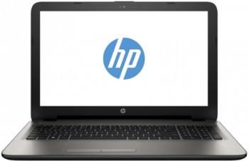 HP Pavilion 15-AY104TX (X9K28PA) Laptop (Core i5 7th Gen/4 GB/1 TB/Windows 10/2 GB)