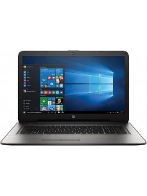 HP 15-ay196nr Z4L84UA Laptop (Core i7 7th Gen/8 GB/1 TB/Windows 10)