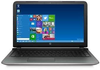 HP 15-ay552tu (1DE68PA)