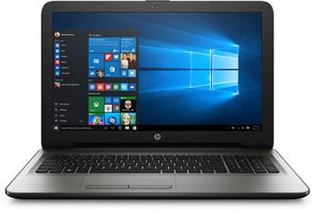 HP 15-ay554tu (1DE70PA)