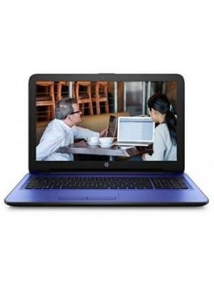 HP 15-ay565tu 1PL34PA Laptop (Core i3 6th Gen/4 GB/1 TB/DOS)