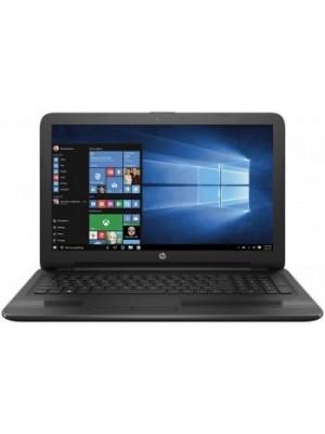 HP 15-ba009dx X7T78UA Laptop (AMD Quad Core A6/4 GB/500 GB/Windows 10)