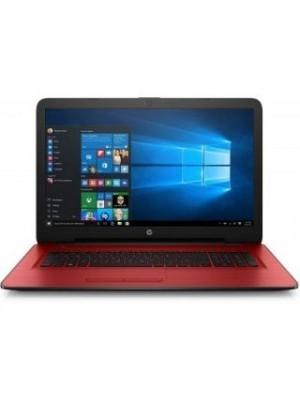 HP 15-ba013ds 1NT78UA Laptop (AMD Quad Core A6/4 GB/2 TB/Windows 10)