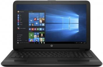 HP 15-BE011TU (1AC74PA) Laptop (Core i3 6th Gen/4 GB/1 TB/DOS)