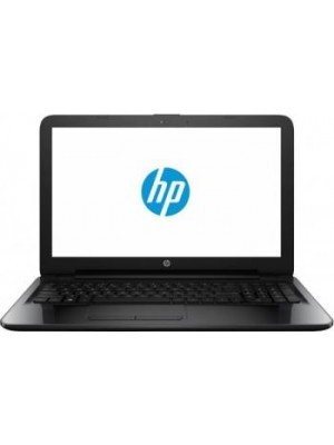 HP 15-BE012TU (1AC75PA) Laptop (Core i3 6th Gen/4 GB/1 TB/DOS)