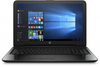 HP 15-bg007AU (1PL36PA)